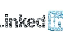 LinkedIn Introduces new sponsored content format - Autoplay Ads