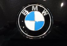Trade tension between China and the United States caused heavy blows to German car manufacturers, BMW and Daimler