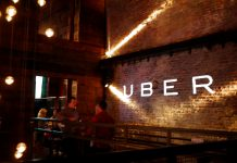 Grab acquiring Uber and Southeast Asian Countries garnered not so favourable critics