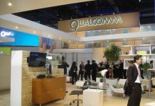 Qualcomm and China Trade Issues