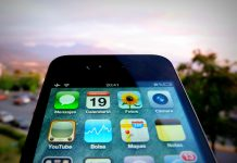 iPhone new feature targets battery saving
